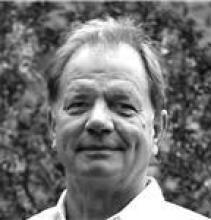 Larry Lowe