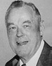 Richard G. Schultz